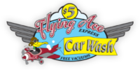 flyingace-logo